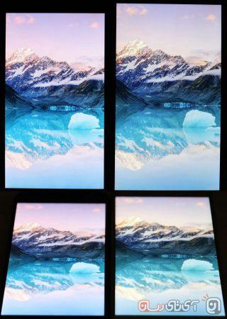 Sony-Xperia-XA1-Plus-Review-Mojtaba-18-320x450 بررسی اکسپریا XA1 پلاس سونی: مستر پرحاشیه!