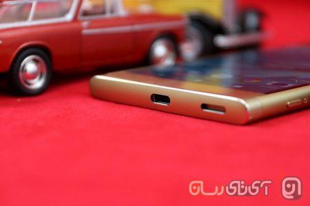 Sony-Xperia-XA1-Plus-Review-Mojtaba-21-450x300 بررسی اکسپریا XA1 پلاس سونی: مستر پرحاشیه!
