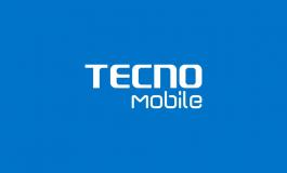 گوشیهای تکنو فانتوم 8 و 8 پلاس 30 مهر ماه معرفی میشوند!