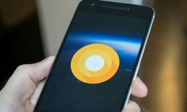 سامسونگ در سال آینده میلادی اندروید 8 را  برای گوشیهای خود عرضه خواهد کرد