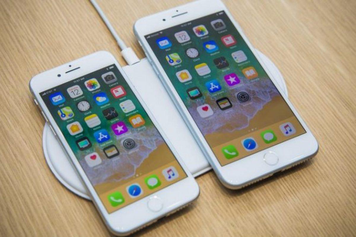 نگرانیهای موجود در خصوص فروش کم آیفون ۸، موجب تخفیف خوردن آن در چین شد