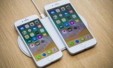 نگرانیهای موجود در خصوص فروش کم آیفون 8، موجب تخفیف خوردن آن در چین شد