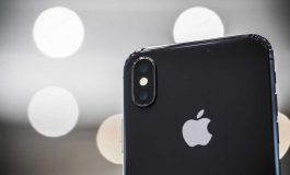 رییس بخش طراحی اپل عنوان کرد: طراحی آیفون X پنج سال طول کشیده است