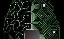 هوش مصنوعی چیست و چه کاربردی در صنعت گوشیهای هوشمند دارد؟