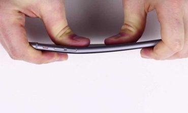 چرا گوشیهای هوشمند اینقدر ظریف هستند؟