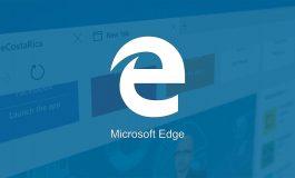 مرورگر Edge شرکت مایکروسافت در پلی استور گوگل عرضه شد