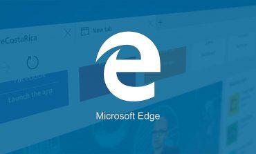 چگونه موتور جستوجو مرورگر Edge را از بینگ به گوگل تغییر دهیم؟