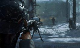 نسخه کامپیوتری Call Of Duty: WWII به همراه Anti-Cheat/Hacking عرضه خواهد شد
