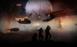 فروش فیزیکی Destiny 2 نسبت به نسخه اولیه با کاهش 50 درصدی مواجه بوده است