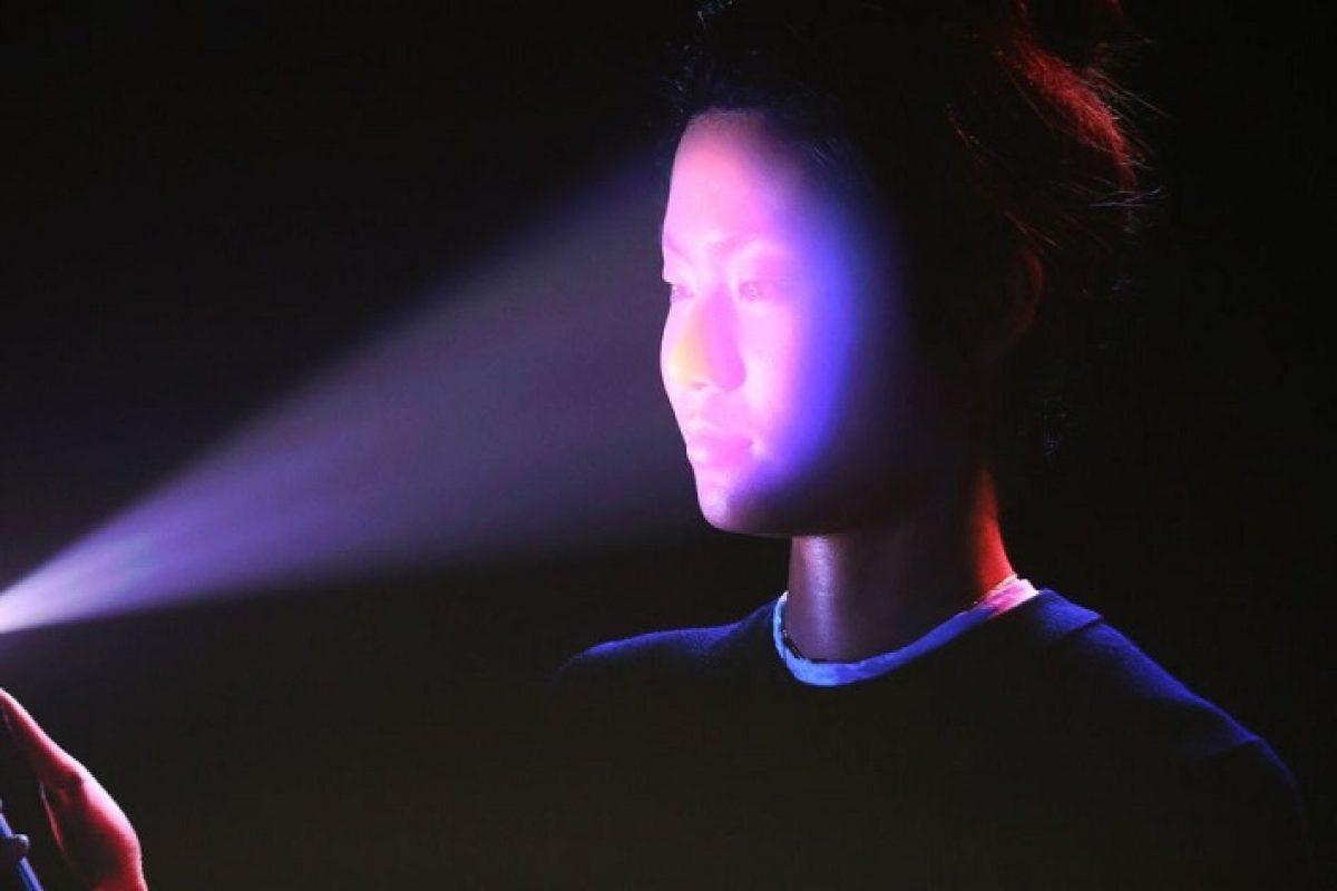 فناوری Face ID در آیفونهای سال ۲۰۱۸ تغییر نخواهد کرد