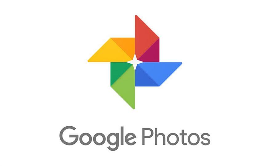 گوگل فضای ذخیره سازی ابری نامحدود تصاویر را برای کاربران پیکسل درنظر گرفته است