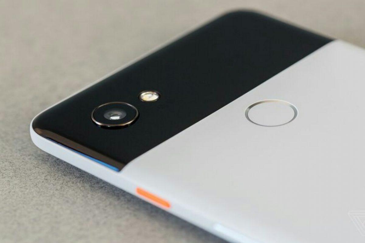 گوگل پیکسل ۲ در هنگام رانندگی بهصورت خودکار حالت Do Not Disturb را فعال میکند