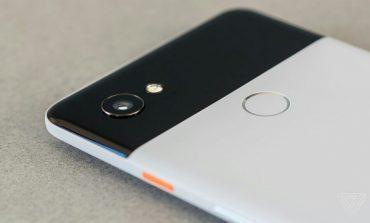 احتمال معرفی سه گوشی هوشمند پیکسل توسط گوگل در سال 2018