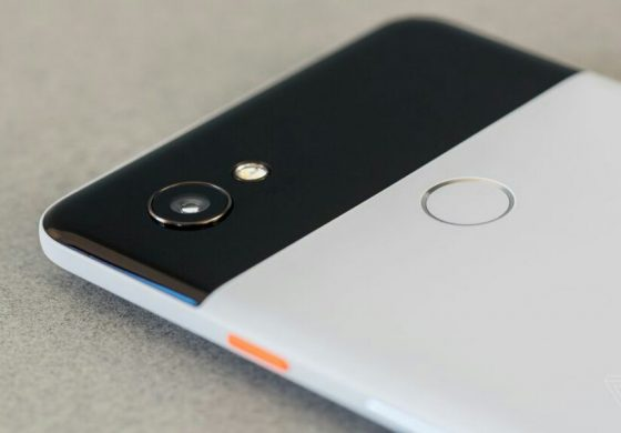 منتظر عرضه اندروید اوریو 8.1 توسط گوگل در هفتههای آینده باشید