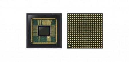gsmarena_002-1-2-450x218 سامسونگ از دو سنسور دوربین جدید 12 و 24 مگاپیکسلی رونمایی کرد