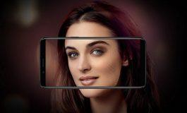 گوشی اوپو F5 با دوربین سلفی 20 مگاپیکسلی مجهز به هوش مصنوعی رونمایی شد
