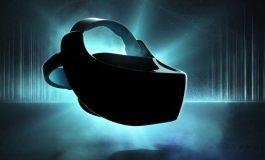 Vive Eclipse نام هدست واقعیت مجازی جدید در حال توسعه توسط اچتیسی است