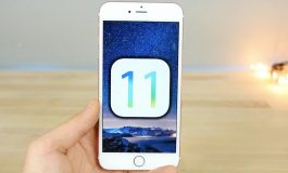 وجود باگ در iOS 11 باعث دسترسی غیر مجاز به تصاویر دستگاه شما میشود