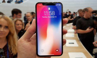 اپل تکذیب کرد؛ دقت قابلیت Face ID کاهش نیافته است