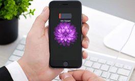 با شارژ کردن گوشی خود به این روش، عمر باتری خود را چند برابر کنید!