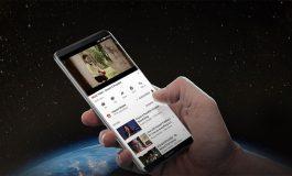 هواوی 588 هزار دستگاه میت 10 را ازطریق وبسایت رسمی خود پیشفروش کرد