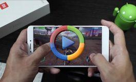 نگاهی به قابلیتهای شیائومی Mi Max 2 (ویدئو اختصاصی)