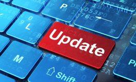 شرکت مایکروسافت آپدیت پاییزی توسعهدهندگان ویندوز 10 را منتشر کرد