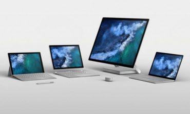 مایکروسافت بهزودی فروش سختافزار را در فروشگاه ویندوز 10 آغاز خواهد کرد