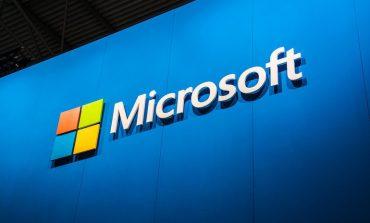 تبلت جدید مایکروسافت با قابلیت تاشدن در راه است
