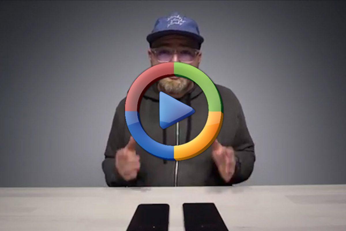 چرا نباید گلکسی نوت ۸ سامسونگ را بخریم؟! (ویدئو اختصاصی)