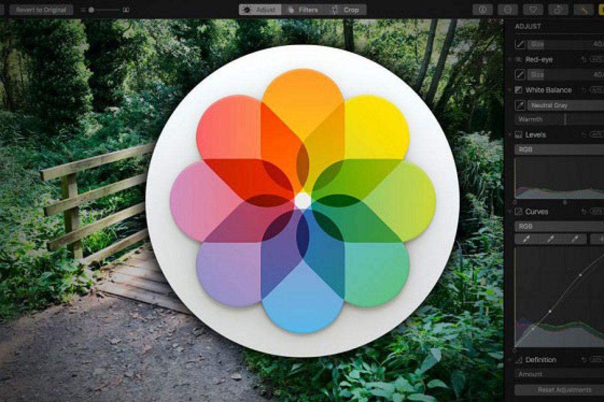 ۱۰ نکته برای مسلط شدن به برنامه iPhoto اپل که باید بدانید