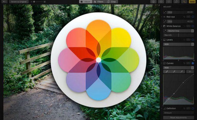 10 نکته برای مسلط شدن به برنامه iPhoto اپل که باید بدانید