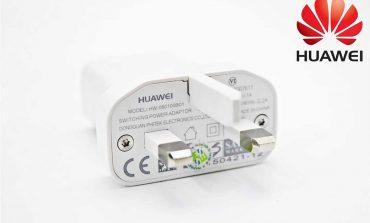 باتری و فناوری سوپرشارژ هواوی میت 10 و میت 10 پرو از TÜV Rheinland  گواهی گرفتند