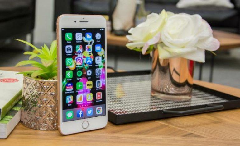 4 دلیل برای اینکه آیفون 8 اپل را بخریم
