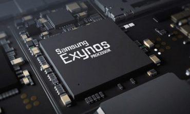 سامسونگ بهزودی از نسل جدید پردازندههای اگزینوس رونمایی میکند