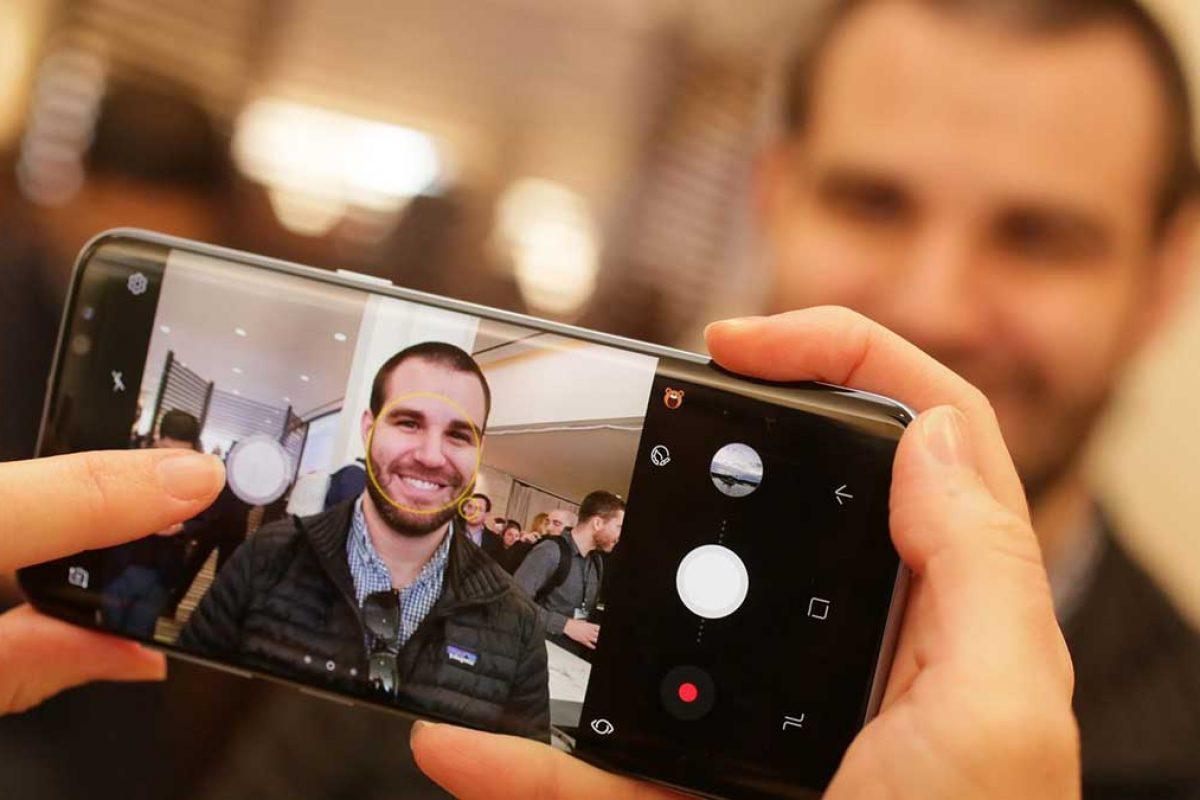 نوت ۸ به همراه آیفون ۸ پلاس در صدر فهرست بهترین دارندگان دوربین موبایل DxO قرار گرفت