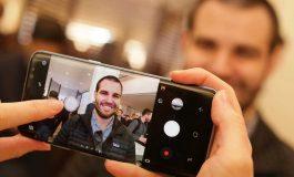 نوت 8 به همراه آیفون 8 پلاس در صدر فهرست بهترین دارندگان دوربین موبایل DxO قرار گرفت