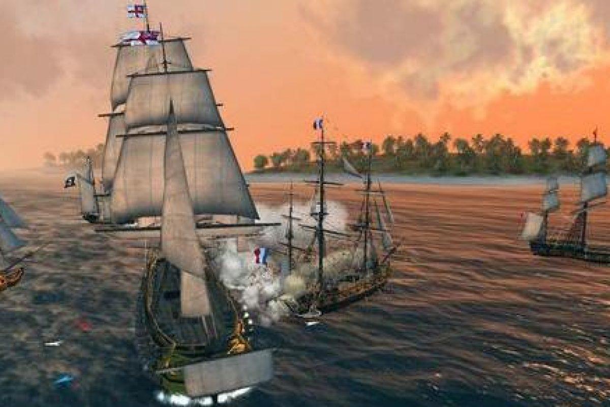 بررسی بازی The Pirate؛ طاعون مردگان!