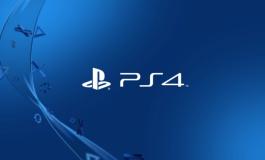 بروزرسانی 5.1 توسط سونی برای PS4 منتشر شد؛ باز هم بهبود عملکرد!