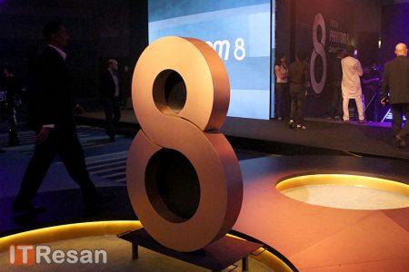 tecno-seminar-8-450x300 گزارش اختصاصی آیتیرسان از مراسم رونمایی تکنو فانتوم 8