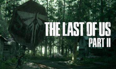 قبل از سال 2019 منتظر انتشار بازی Last Of Us 2 نباشید