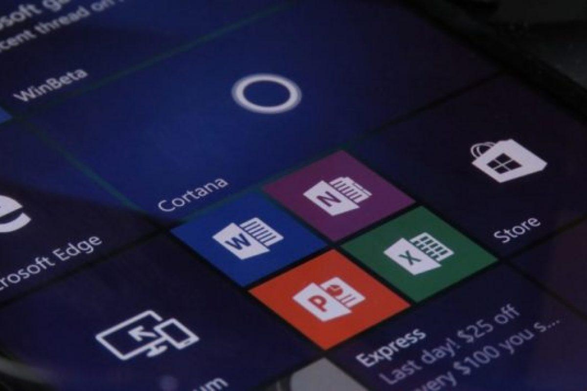 ویندوز ۱۰ موبایل آخرین تلاش مایکروسافت برای حضور در بازار گوشیهای هوشمند