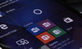 ویندوز 10 موبایل آخرین تلاش مایکروسافت برای حضور در بازار گوشیهای هوشمند
