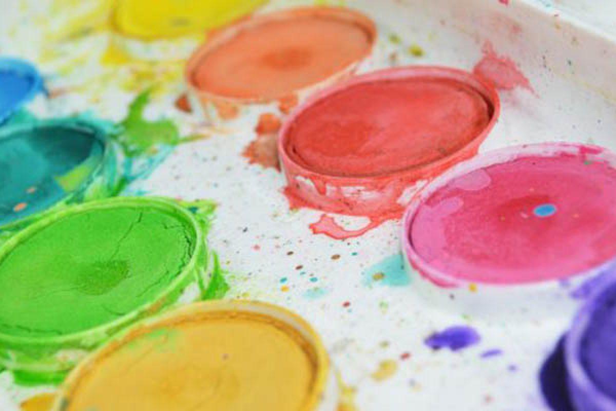 معرفی ۵ وبسایت برای یادگیری نقاشی بهصورت آنلاین