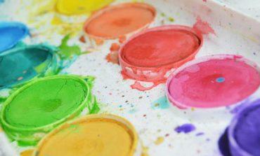 معرفی 5 وبسایت برای یادگیری نقاشی بهصورت آنلاین