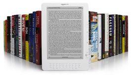 معرفی 4 وبسایت با دنیایی از کتابهای الکترونیکی رایگان