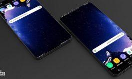 سامسونگ تولید انبوه گلکسی S9 را از ماه دسامبر آغاز خواهد کرد