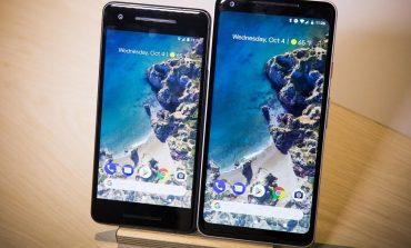 گزارشات کاربران از وجود مشکلات بلوتوث در گوشیهای پیکسل 2 و پیکسل 2 XL حکایت دارند