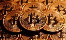 با ویژگیها و کاربردهای بیتکوین، مشهورترین واحد پول دیجیتالی تاریخ آشنا شوید