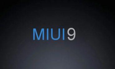 تاریخ عرضه رابط کاربری شیائومی MIUI 9 مشخص شد